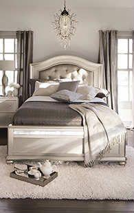 Bedroom 195x310 left