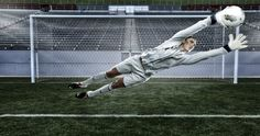 uswnt hope solo dive - Google Search