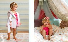 shopruche.com has a new vintage inspired kids line - cute!!