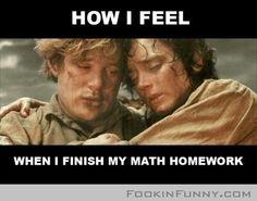Exactlyy!