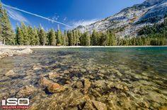 California, USA Desktop Background. Click to Download.