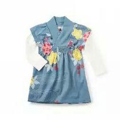 53096bcff Little Baby Girl, Little Babies, Cute Babies, Baby Girl Dresses, 15 Dresses