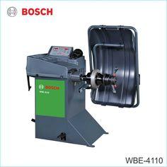Máy cân bằng lốp WBE-4110
