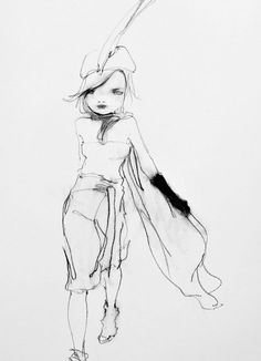 Artist: Abbey McCulloch