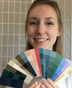 man-free-beauty-color-analysis-seattle-girls