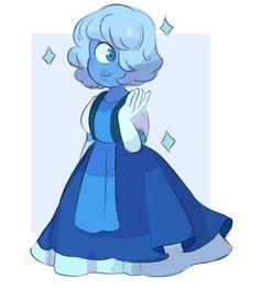 Steven Universe Appreciation