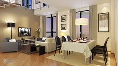 Design Services and Job Roles Living Room Images, Modern Living Room, Table, Service Design, Furniture, 3d Living Room, Conference Room Table, Modern