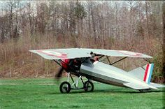 Cole Palen Running up the 160 HP Gnome on the original 1917 Morane Saulnier A1 @  Old Rhinebeck Aerodrome (jjambien1) Tags: france airplane war aviation wwi great aeroplane worldwarone ww1 ora greatwar 1917 dutchesscounty taildragger vintageaircraft rhinebeckaerodrome thegreatwar oldrhinebeckaerodrome monoplane redhookny antiqueairplanes colepalen earlyaviation jjambien1 ny94 moranesaulniera1 museuminthesky n1379m 160hpgnomerotary aircraftofthefirstworldwar