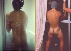 louis tomlinson topless - Buscar con Google