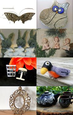 Gift idea 889 by SWS on Etsy--Pinned with TreasuryPin.com