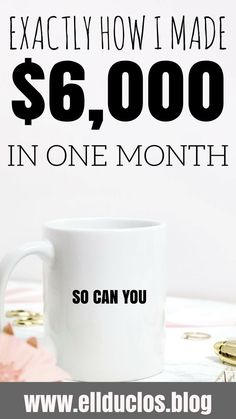 Free book download the bitcoin millionaire blueprint pinterest the ultimate breakdown of how i made 6000 in one month make money blogging successfully malvernweather Image collections
