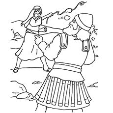 David And Goliath Coloring Sheets david and goliath coloring page free printable coloring pages David And Goliath Coloring Sheets. Here is David And Goliath Coloring Sheets for you. David And Goliath Coloring Sheets kids sunday school david and g. Free Bible Coloring Pages, Preschool Coloring Pages, Preschool Bible, Bible Activities, Coloring Pages To Print, Colouring Pages, Coloring Pages For Kids, Coloring Sheets, Coloring Books