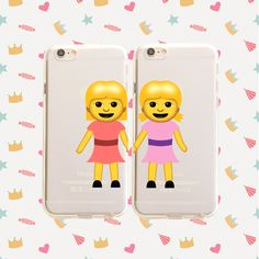 what about best friends phone case with your bestie? Click to get it at #Milkywaycases