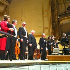 boston symphony orchestra 4th of july