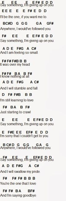 Another great overlapping tracks song. I know the chords on piano, and I sing both harmony and melody. When I get a cello and flute, I'll add those to the mix. Piano Sheet Music Letters, Violin Sheet Music, Piano Music, Music Sheets, Music Music, Music Chords, Ukulele Songs, Music Lyrics, Piano Quotes