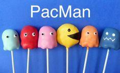 Google Image Result for http://absurdlynerdly.files.wordpress.com/2011/11/pacman.jpg?w=500=307