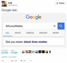 Google keeping it