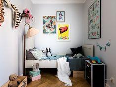 #hogar #home #design #decor #interior