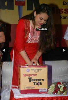Ias Officers, Gulzar Poetry, Sari, Celebrities, Club, Motivation, Women, Saree, Celebs