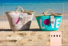 love summer bag#lavidacollage#summer#fashion