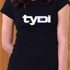 Tydi-Australian-Women-T-Shirt.jpg