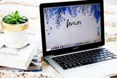 """Résultat de recherche d'images pour """"fond d'écran portfolio informatique"""" Images, Blog, Photos, Life, Calendar To Print, Computer Science, Search, Pictures, Blogging"""