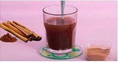Sale a la luz la Cura Definitiva para reducir el azúcar en la sangre y los triglicéridos, resultados asombrosos!