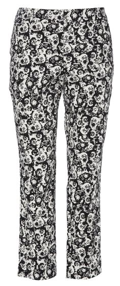 Pants from Jacqui E #floralgrunge @Westfield New Zealand
