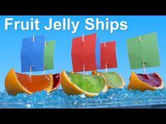 foodiesofsa   Fruit Jelly Ships