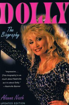 dolly parton magazine cover - Buscar con Google