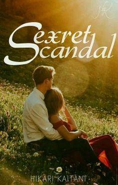 [SELESAI - PRIVATED - Follow dahulu sebelum membaca] Sexret. Mereka t… #romance #Romance #amreading #books #wattpad