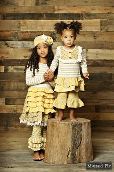 e86947513ac 19 Best Mustard Pie Clothing images