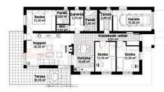 Kids Math Worksheets, Kitchen Design, House Plans, Floor Plans, How To Plan, Interior Design, Magnolia, Houses, Interiors