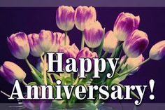 TechOxe: Happy Anniversary Pictures, HD Images free download - Happy Wedding Anniversary Wishes Anniversary Wishes For Parents, Happy Wedding Anniversary Wishes, Happy Anniversary Cakes, Wishes For Brother, Anniversary Greeting Cards, Anniversary Flowers, Anniversary Pictures, Online Greeting Cards, Anniversary Funny