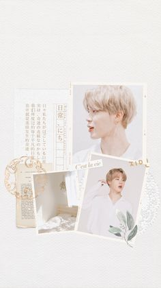 Excellent simple ideas for your inspiration Wallpaper Fofos, Jimin Wallpaper, White Wallpaper, Wallpaper Decor, Wallpaper Desktop, Girl Wallpaper, Disney Wallpaper, Wallpaper Quotes, White Aesthetic