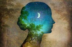 Quand notre cerveau choisit de ne plus rien ressentir pour ne pas souffrir   En savoir plus sur http://nospensees.fr/11055-2/#fQF2D6EgoVu4U0Q3.99