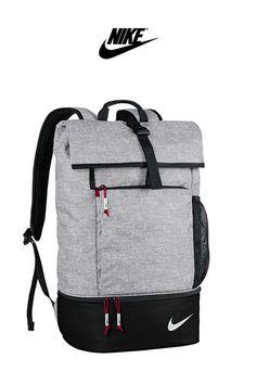 2c379040b360 NEW! Backpack 2017Nike Sport BackpackBackpack SaleGym BackpackMens ...