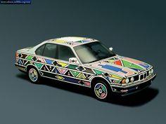 bmw-artcars-1991-525i-esther-mahlangu