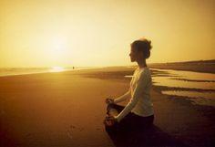 Tecniche-di-Meditazione-1024x7022