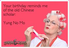 Funny Happy Birthday Wishes For A Friend | Kappit