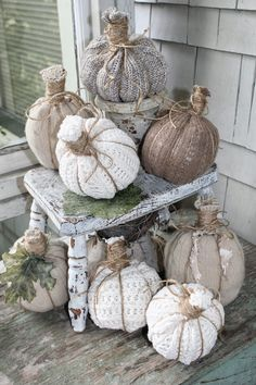Adorable :)                                                                                                                                                                                 More                                                                                                                                                                                 More Time Of The Year, Burlap Wreath, Burlap Garland