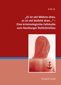 Fallstudie-zum-Hamburger-Rotlichtmilieu