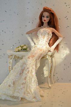 Dress Code Vanessa3