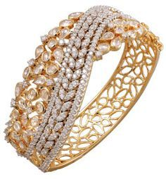 The Best elegant diamond bracelets! Bridal Jewelry, Gold Jewelry, Jewelry Accessories, Fine Jewelry, Jewelry Design, Men's Jewellery, Designer Jewellery, Diamond Jewellery, Jewelry Ideas
