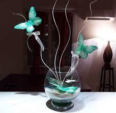 26 Meilleures Images Du Tableau Deco Mariage Papillon Searching