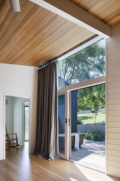 The Interior Design Excellence Awards (IDEA) is Australia's largest and most successful independent design awards program. Outdoor Decor, House, Interior, Home, Outdoor Spaces, Design Awards, Building A House, Australian Interior Design, Renovations