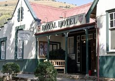 The Royal Hotel -Pelgrimsrus Vacation Spots, South Africa, Places, Prom, Travel, Senior Prom, Vacation Places, Viajes, Trips