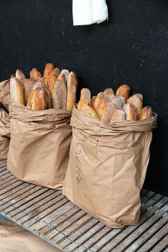 Bread Display, Rustic Bread, Our Daily Bread, Fresh Bread, Artisan Bread, How To Make Bread, Aesthetic Food, Bread Baking, Food Inspiration