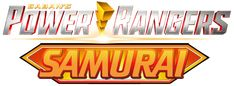 Just a Hasbro style for Great Mighty Morphin Power Rangers. There are several Mighty Morphins, because they do not have a modern logo for this super t.