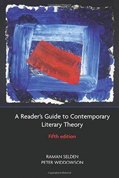 peter widdowson Peter widdowson, simon barker, jo gill peter widdowson категория: история pdf, 301 mb a reader's guide to contemporary literary theory (5th edition.